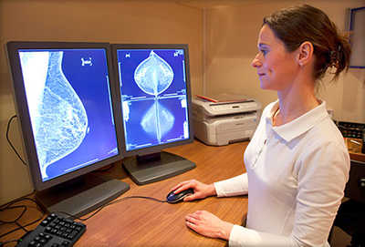 patients-breast-cancer.jpg